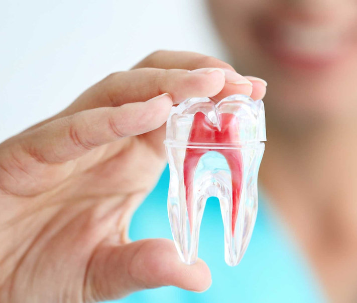 endodontics-bg_edited.jpg