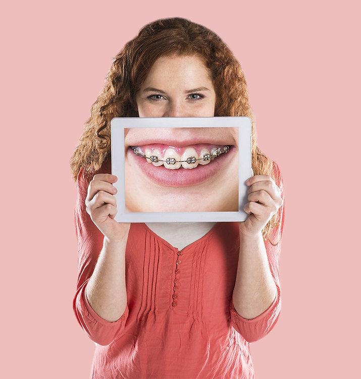 Orthodontics-img_edited.jpg