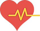 Heartrate.png