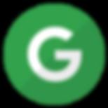 Outdor Orchestrators Google Reviews