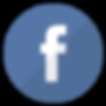 Outdor Orchestrators Facebook Reviews