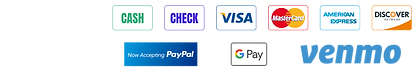 oo payment types v2.png