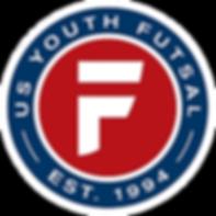 USYF logo