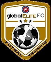 Global Elite Futsal