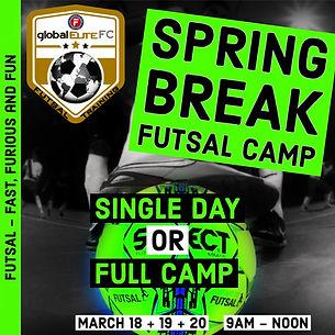 Camp Spring Break Square Single Day(1).j