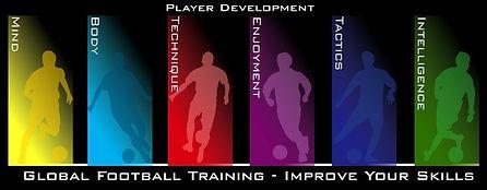 Global Football Training