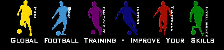 Global Football Training Project