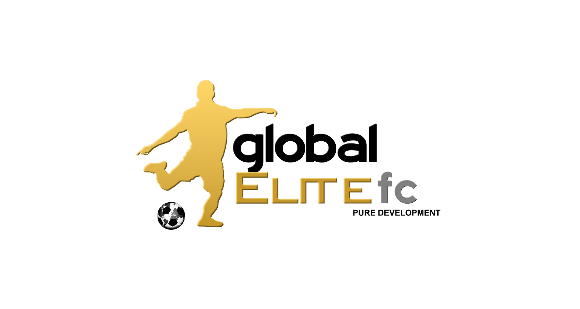 Global ELITE FC