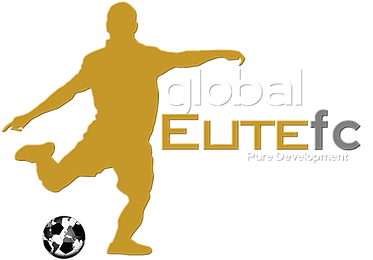 Global Elite FC Futsal program