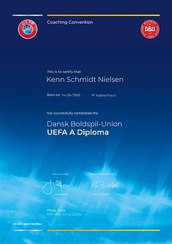 UEFA A License.png