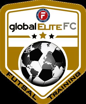 Global ELITE FC