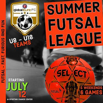 Summer League 2 Email.jpg