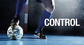 Global Elite FC Futsal program