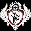 Halcones-FC.png