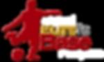 Global Elite FC - BASE program