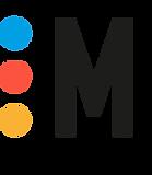 Short_MONEG_Logo_2x.png