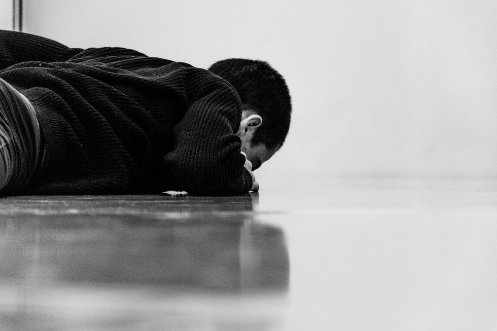 _DSC2508_Depression.jpg