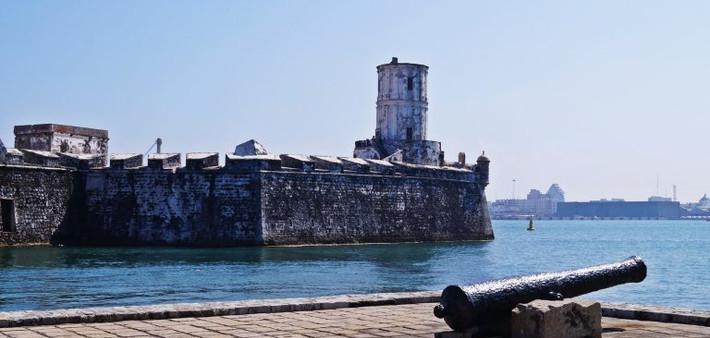 San-Juan-de-Ulua-Fuerte-Veracruz-768x430