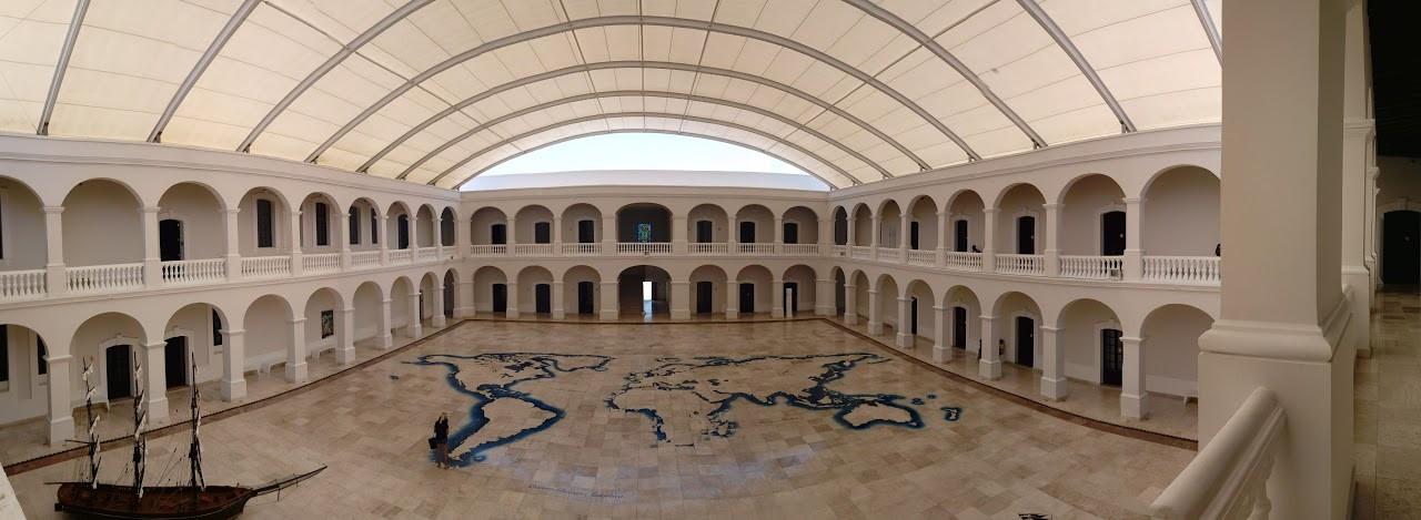Museo-Naval-de-Veracruz.jpg