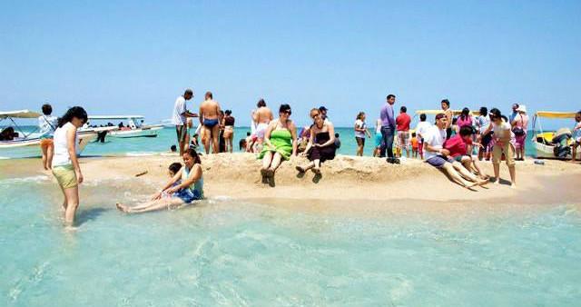 Que-Visitar-en-Veracruz-Cancuncito-Verac