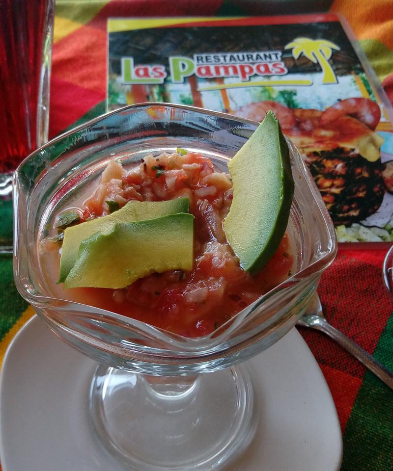 Se-come-delicioso-en-Boca-del-Rio - copi
