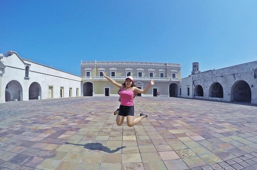Lugares-para-Visitar-en-Veracruz-San-Jua