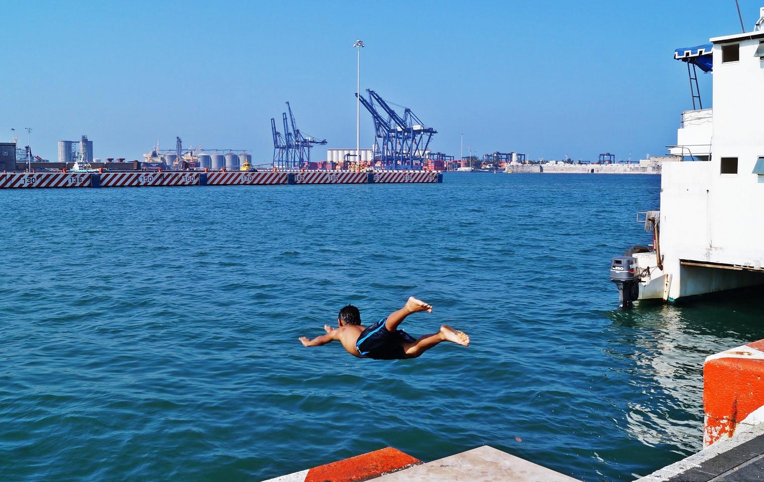 Que-Visitar-en-Veracruz-Puerto - copia.j