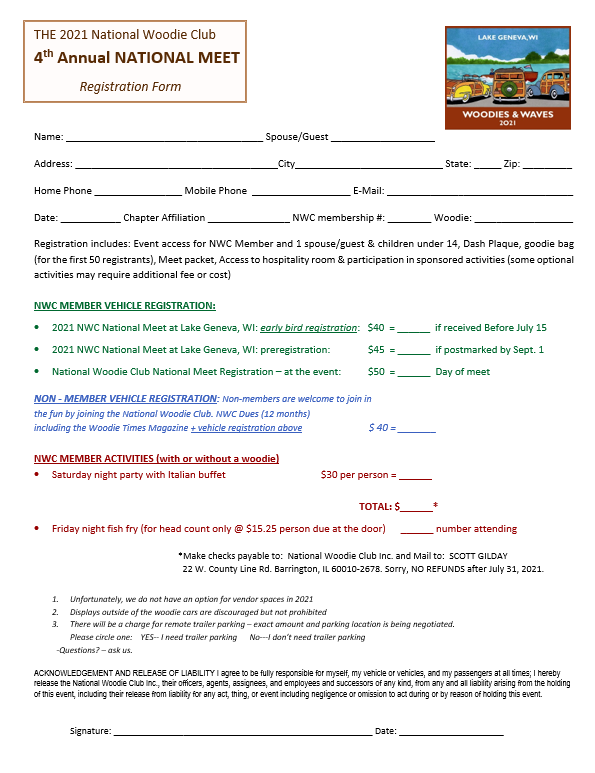 2021 registration form 03282021 final re