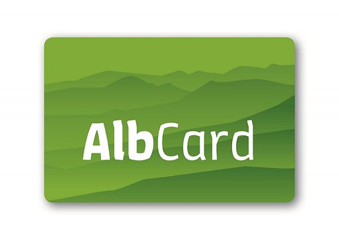 albcard_front_large.jpg