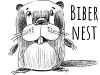 beaver-vector-id533315013.jpg