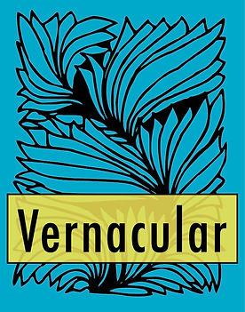 vernacular_colorido2.jpg