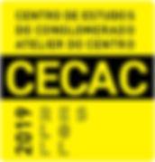 CECAC