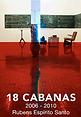 18 cabanas