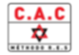 logo cac res FINAL 2019.png