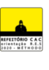 logo_refeitorio.png