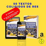50_textos_res.jpg