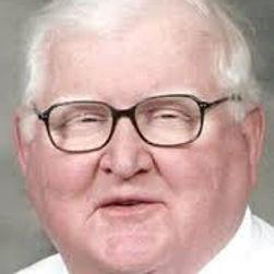 Frank R.jpeg