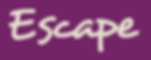 escape-logo.png