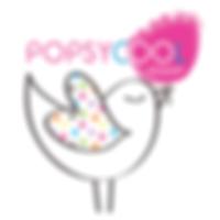 Popsycool design logo.png