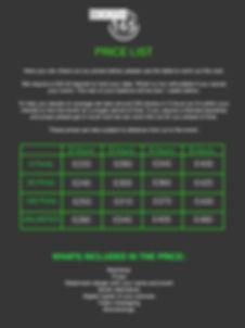 Booth165_PriceList.jpg