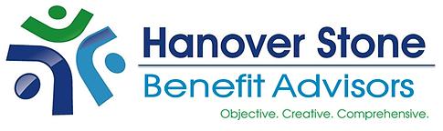 Hanover Stone Benefit Advisors