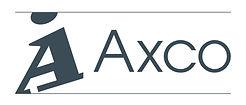 Axco Homepage