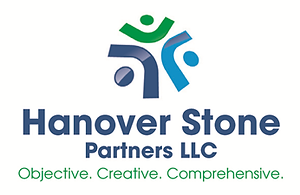HanoverStonePartnersLogo