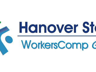 HSP Establishes Practice Group to Help Employers Control Workers' Compensation Costs