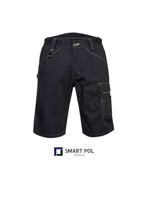 Pantaloni scurți de lucru PW3