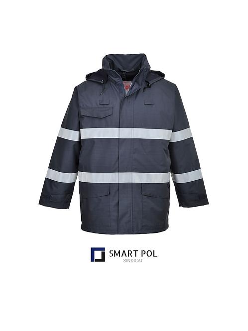 Jacheta de Ploaie Bizflame Multi Protection.