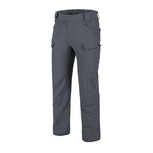 Pantaloni Tactici Helikon VERSASTRETCH® LITE - SHADOW GREY