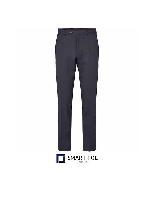Pantaloni NAVY AMSTERDAM