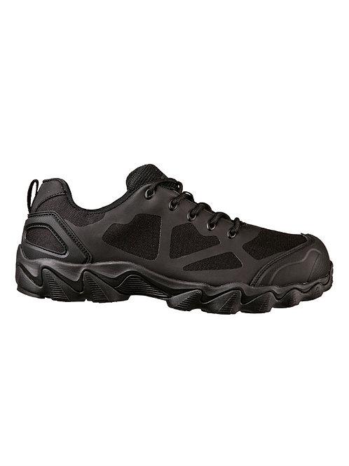 Pantofi BLACK CHIMERA LOW