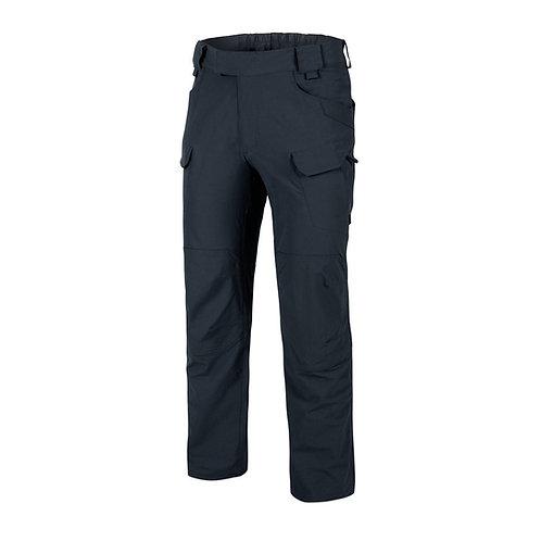 Pantaloni Tactici Helikon VERSASTRETCH® - NAVY BLUE